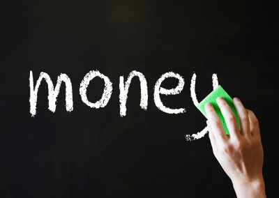money-chalkboard_lg-400x284