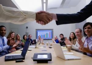 handshake-meeting-home-page-400x284