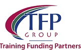 Training Funding Partners